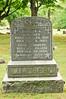 blossomberg-cemetery-5377