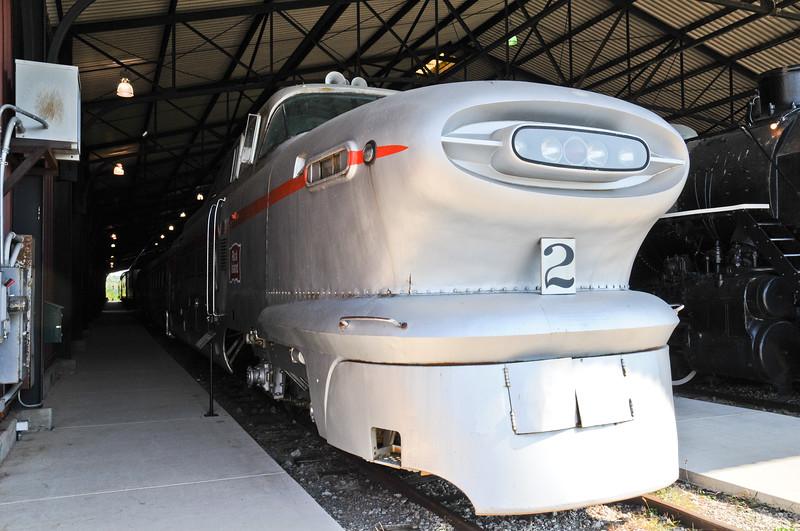 national-railroad-museum-5201