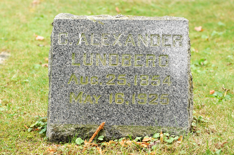 blossomberg-cemetery-5385