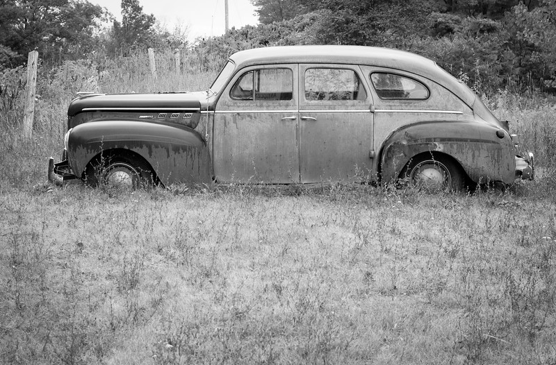 rusty-old-desoto-5487