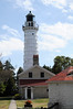 cana-island-lighthouse-5647