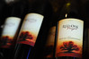 red-oak-winery-5225