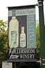 wollersheim-winery-6439