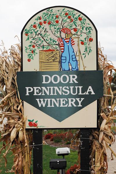 door-peninsula-winery-5774