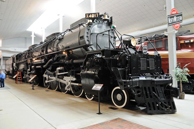 national-railroad-museum-5198