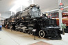 national-railroad-museum-5198
