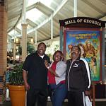 20110522 Atlanta GA : Atlanta Georgia