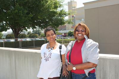 20110522 Atlanta GA