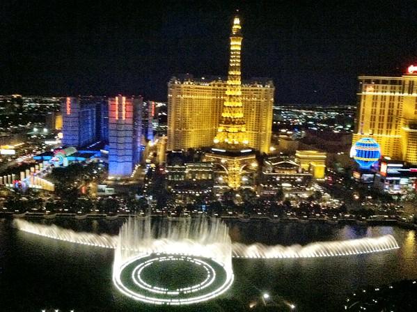 2011_07_Vegas