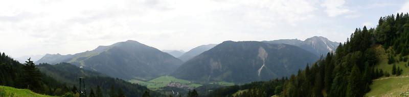 2011_09_04_Wendelstein