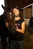 Amberg Germany<br /> German Open Horse Show<br /> <br /> JR Howell<br /> 1812 37th Street Ct<br /> Moline, IL 61265<br /> JRHowell@me.com