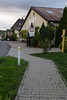 Mannheim Germany<br /> Markus Guthmann Area<br /> <br /> JR Howell<br /> 1812 37th Street Ct<br /> Moline, IL 61265<br /> JRHowell@me.com