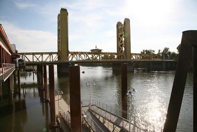 2011.10.01-05 San Diego, CA