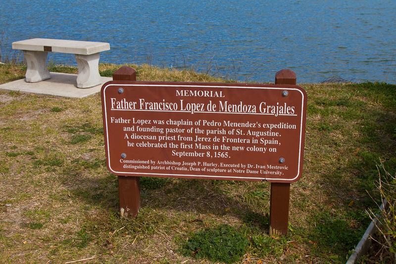 2012-02-13-St-Augustine-FL