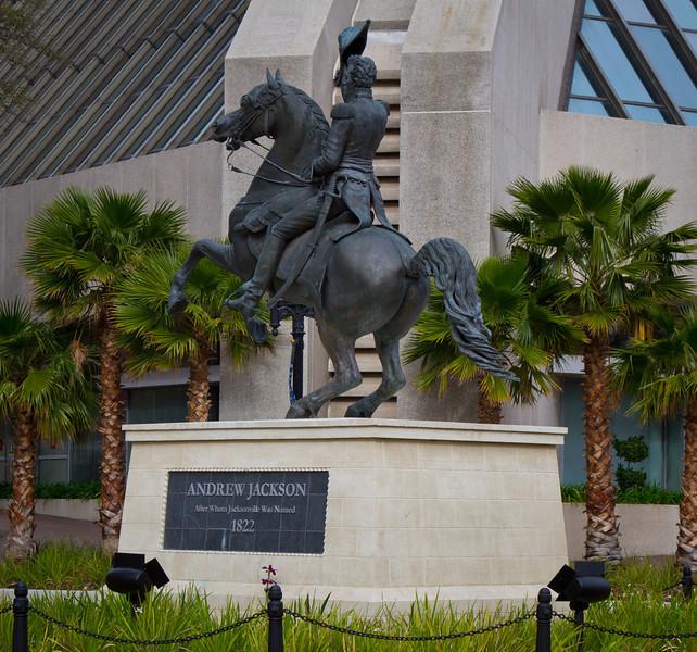 2012-02-14-Jacksonville