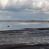 2012-04-13-134502-000075-Bearbeitet