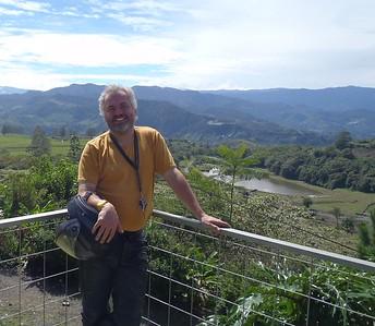 2012 11 04 Costa Rica