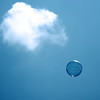 IMG_6217 - 2012-05-06 at 12-25-08
