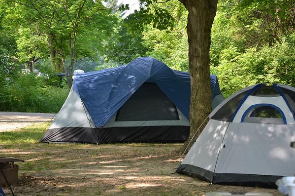 2012-05 Camping