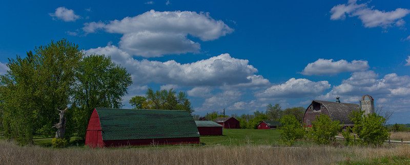 2012-05-03-Barns-and-Country