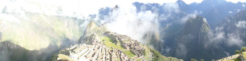 2012 12 05 Peru