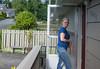 2012-06 Brian's Navy retirement weekend 010
