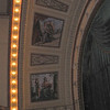Inside Calumet Theatre