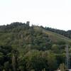 Hancock ski hill