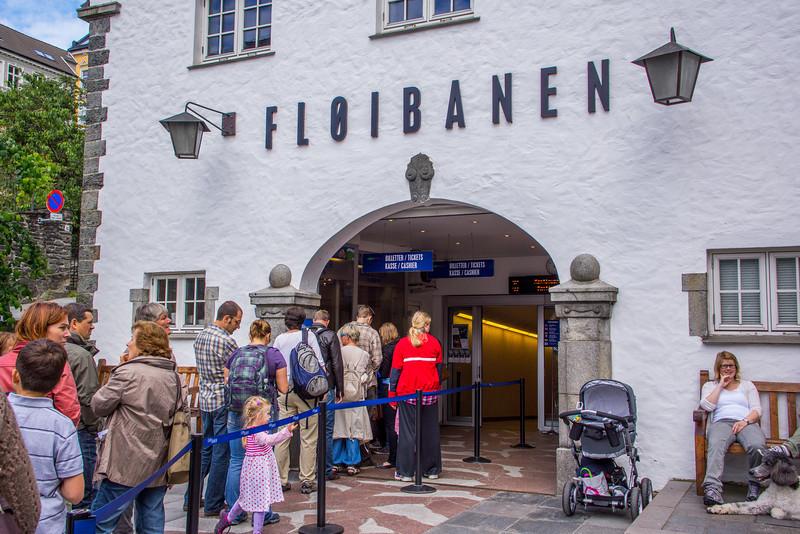 2012-07-26-Bergen-Floibanen