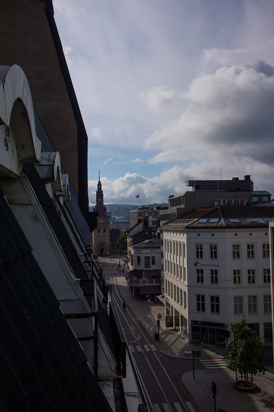 2012-07-29-Oslo-D1