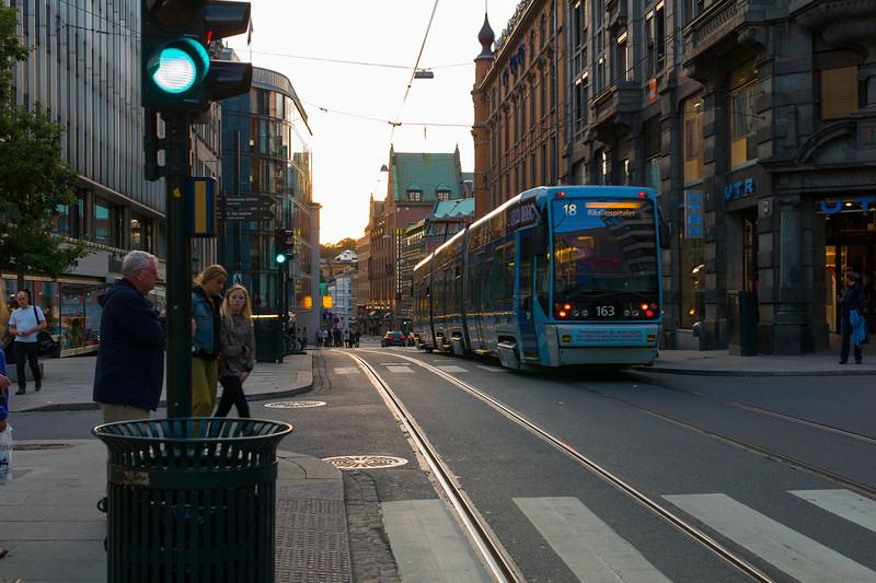 2012-07-30-Oslo-D2