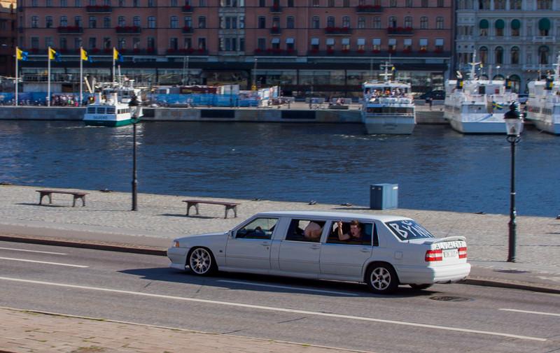 2012-08-04-Stockholm-D2-Pt1