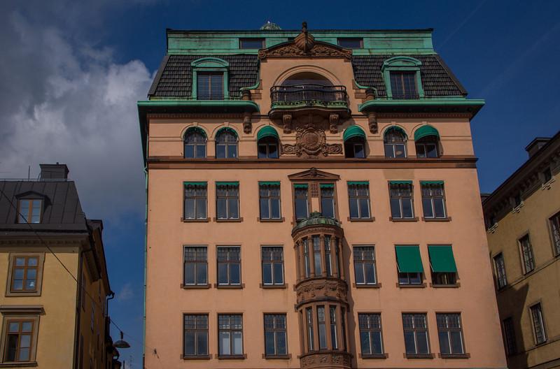 2012-08-06-Stockholm-D4