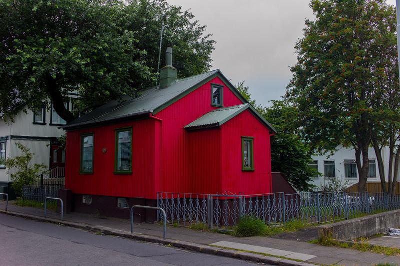 2012-08-09-Reykjavik-D1