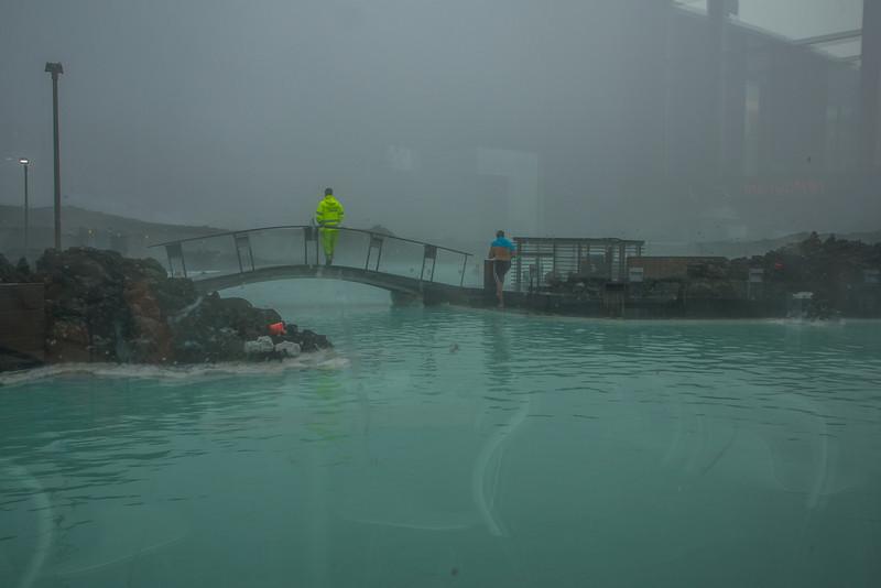 2012-08-11-Blue-Lagoon