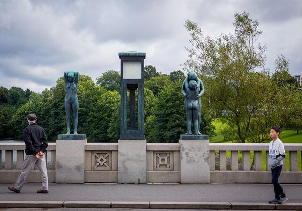 2012-27-09-Vegeland-Sculptures