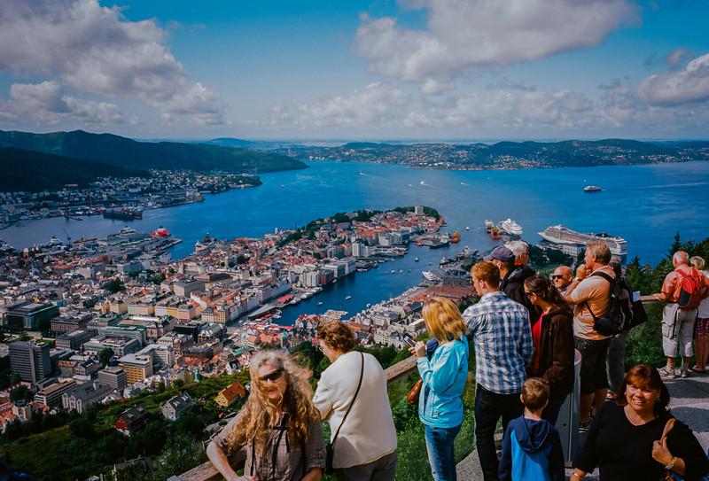 Stavanger-Bergen-Film-Shots