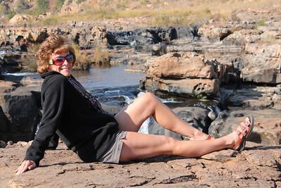 2012 07 Southern Africa Byler - 009
