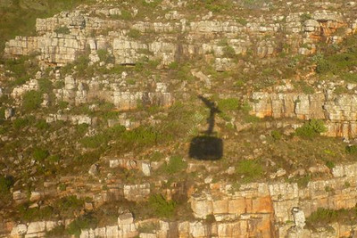 2012 07 Southern Africa Davis - 002