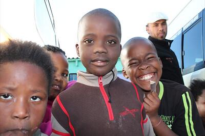 2012 07 Southern Africa Byler - 002