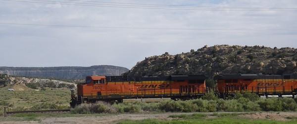 2012 08 04 New Mexico