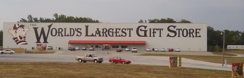 2012 08 07 Missouri