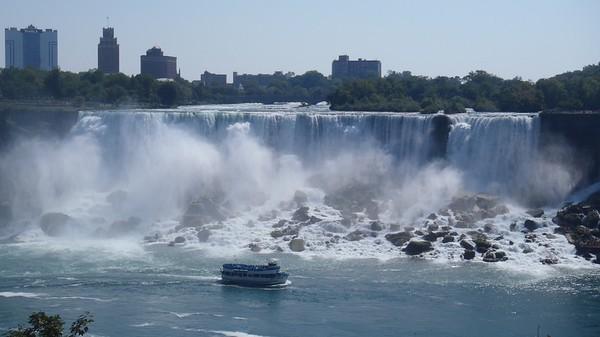 2012 08 12 Ontario