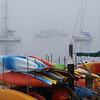 2012-09-23 Morro Bay kayak rentals