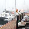 2012-09-23 Morro Bay dock