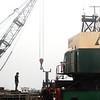2012-09-23 Morro Bay dredge