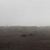 2012-09-23 Cayucos Beach