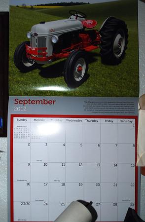 2012-09-21_29 AZ CAL