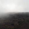 2012-09-23 Cayucos Beach fog coming in