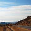 2012-09-23 Cal Hwy 46 west